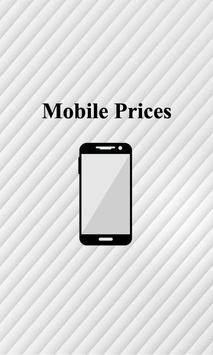 Daily Mobile Phones: Compare Mobile Prices & Specs screenshot 5