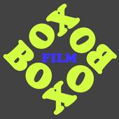 FILMBOX 19-20 иконка