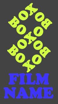 FILMBOX 19-20 постер