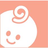 아이보리 icon