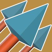 Arrow Fest иконка