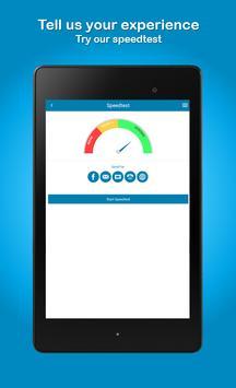 Wireless@SG screenshot 13