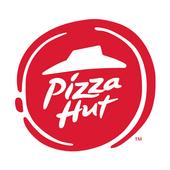 Pizza Hut - Singapore icon