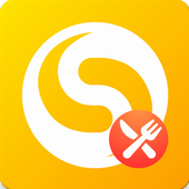 SHALLi food & drink icon