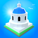 Santorini: Pocket Game APK