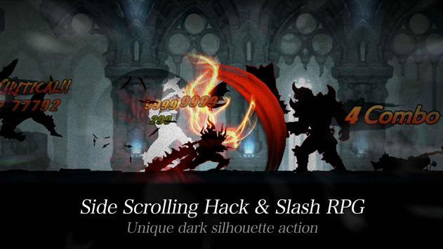 Dark Sword bài đăng