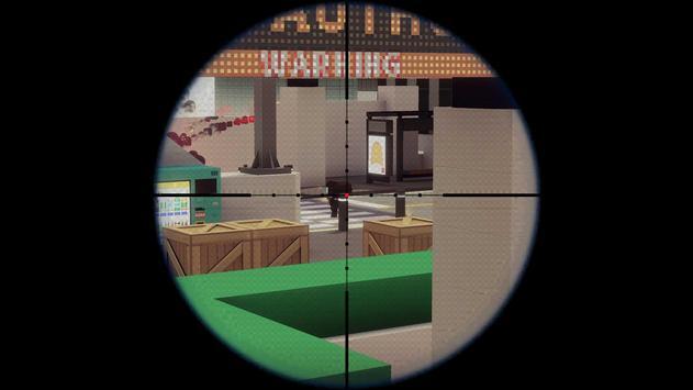 FPS.io (Fast-Play Shooter) imagem de tela 6