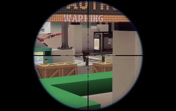 FPS.io (Fast-Play Shooter) imagem de tela 20