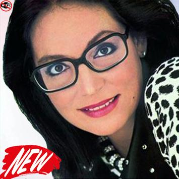 Nana Mouskouri For Android Apk Download
