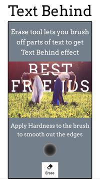 Dodaj Tekst na zdjęciu screenshot 20