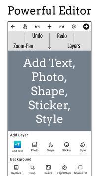 Add Text screenshot 8