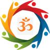 Dev Vandana icon