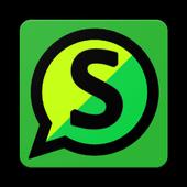Status fr 2019 icon