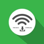 Free Music Spotify Premium Tips