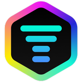 iLightShow for Philips Hue / LIFX / Nanoleaf v1.5.4 (Unlocked)