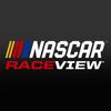 NASCAR RACEVIEW MOBILE icône