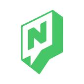 Nasdel icon