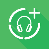 Audio Status Maker icon