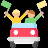 Traffic Jam Bd icon