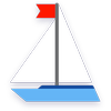 Nautical Flags Helper icono