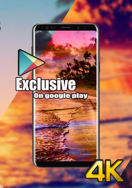 Hawaii Phone Wallpaper For Android Apk Download