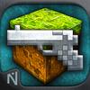GunCrafter ikona
