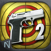 Shooting Showdown 2-icoon
