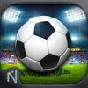 Soccer Showdown 2015 أيقونة