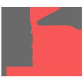 BEE - Book Exchange Easy icon