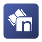 nLearn icon