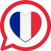 France Dating icon