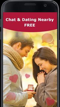 Angebote für Dating-Seite