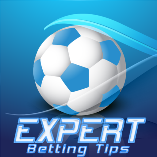 Betting expert tennis tips videos fansbetting withdrawal from effexor