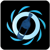 Spin The Bottle Truth or Dare icon