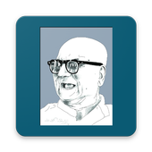 D V G Kagga icon