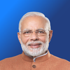 Narendra Modi - Latest News, Videos and Speeches APK