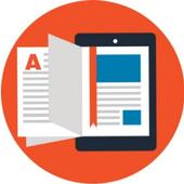 Agriculture E-books-book, Notes, and Question Pape icon