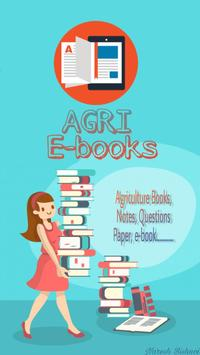 Agriculture E-books-book, Notes, and Question Pape screenshot 1