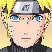Naruto: Slugfest on pc
