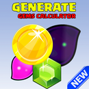 Free Gems Elixir for Clash Calc APK Android