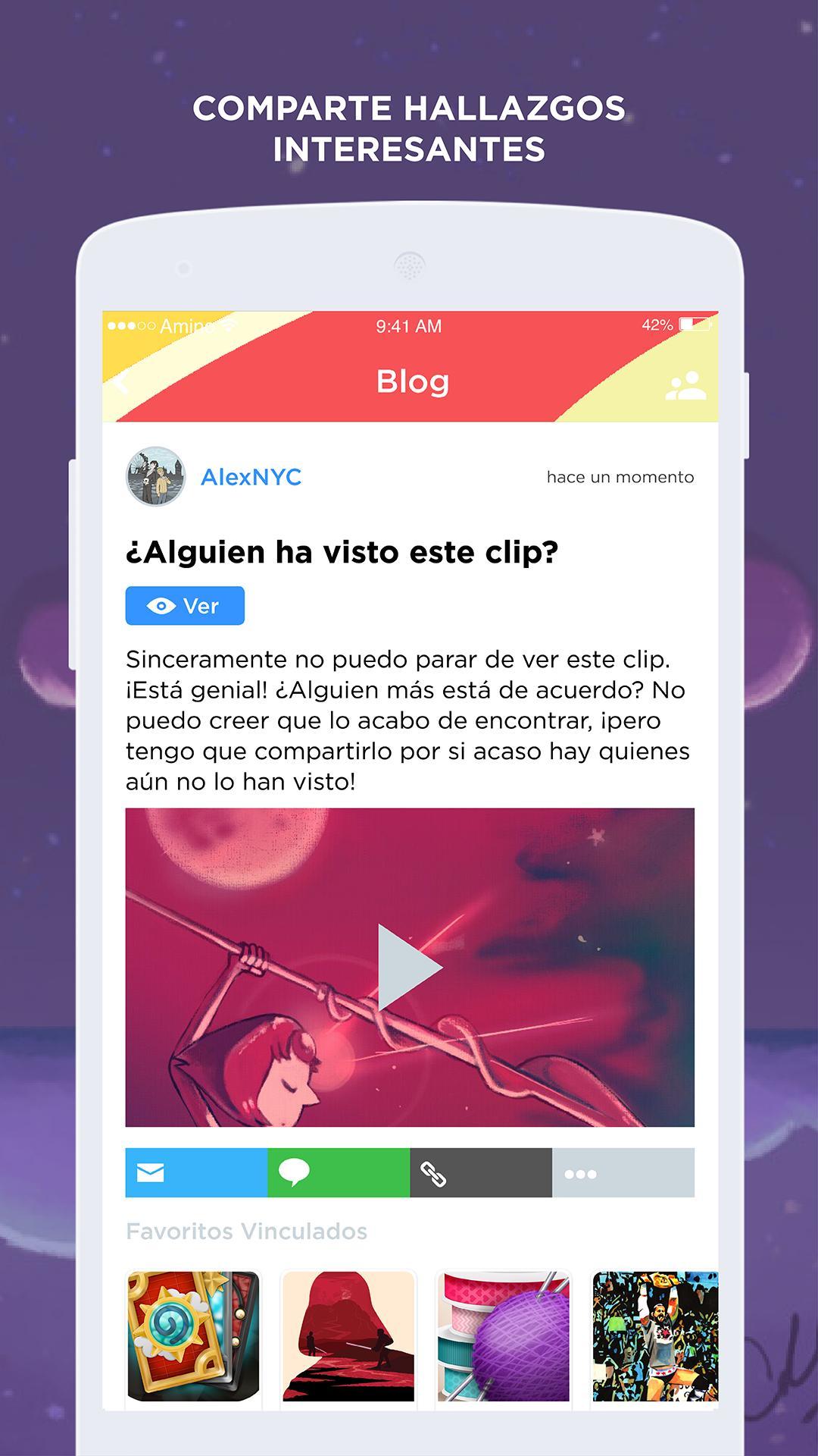 Steven Universe Amino Español For Android Apk Download - dibujo roblox amino en espa#U00f1ol amino