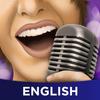 Music Amino ikona
