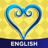 Icona Kingdom Amino for Kingdom Hearts