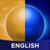 Amino for Pokémon Sun and Moon icon