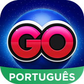 GO Amino para Pokemon Go Treinadores Brasil icon