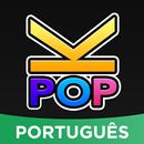 Kpop Amino em Português APK