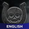 Warhammer icône