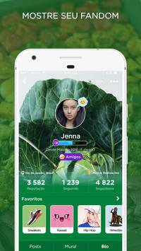 Vegano screenshot 3
