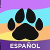 Furry Amino en Español आइकन