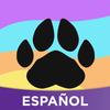 Furry Amino en Español simgesi